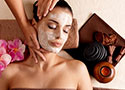 facial_treatments