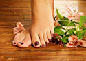 pedicure_services